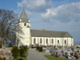 Notre-Dame de Querqueville