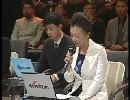 央视网联手《对话》专访浙江省省长吕祖善(实录)