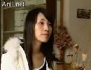 揭秘中国第一变性人-陈莉莉