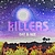The Killers - Day & Age (Universal)