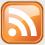 Tous nos flux RSS