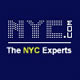 Trusted New York City experts
