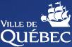 Ville de Québec.