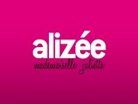 Alizée - Nouveau single