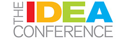 For Inspiration on Reinvention, Join Us at the Idea Conference