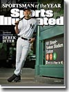 SI Cover