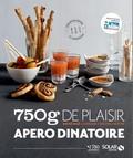 750g de plaisir