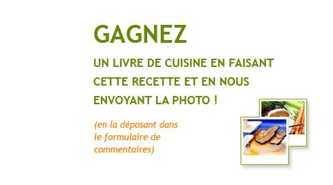 Image de la recette Ecrevisses à la bordelaise