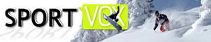 Sport Vox