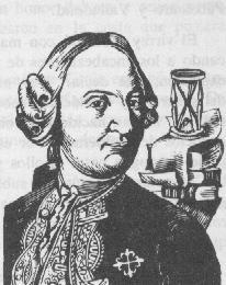 Francisco de Croix