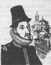 Gaspar de Zu�iga