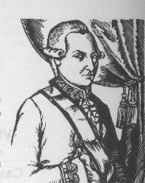 Vicente de Guemes