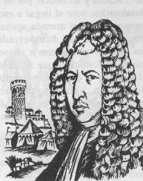 Juan de Acu�a