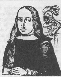 Melchor Portocarrero