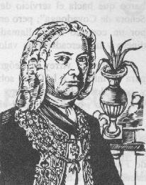 Pedro Cabrian