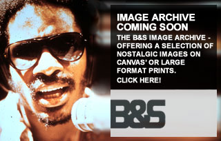 Image Archive Coming Soon