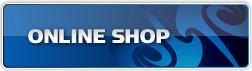 Official RWC Online Shop