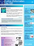 visuel Newsletter