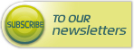 Subscribe to our newsletters.