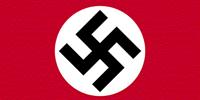 La Question Mein Kampf (Part. I)