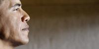 Iran : l'heure de vérité approche