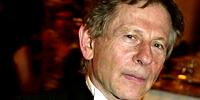 """""""Nous les salauds qui étions du côté de Roman Polanski"""""""