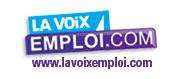Acheter / Louer un bien immobilier en Nord - Pas-de-Calais avec Lavoiximmo.com