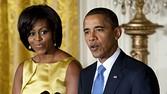 [OB-KJ017_Obama__C_20101006133858.jpg]