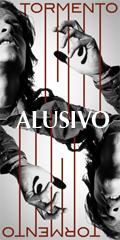 ALUSIVO