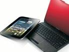 CES : des tablettes pas encore prêtes