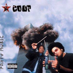 CD coup twc 911