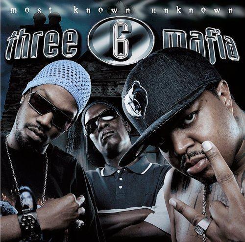 three_six_mafia