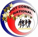 Pot commun National Country TOP100