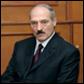 Alexander Lukashenko - Belarus