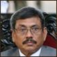 Gotabhaya Rajapakse - Sri Lanka