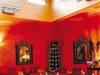 Balinea, nouveau site de bons plans beauté