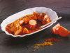 Connaissez-vous la Currywurst?