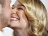 10 astuces pour bien choisir sa coiffure de mariée