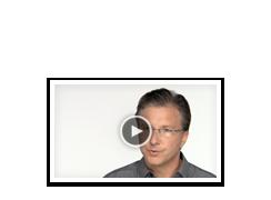 Regarder la vidéo sur le design de l'iPhone4