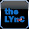 US Africa Command's The LYnC