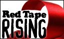 Red Tape Rising: The Cost of Federal Regulations