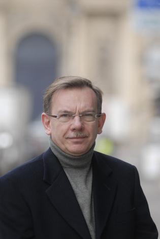 Jean-Dominique Merchet