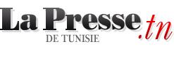 la presse, actualité, actualité international, actualité tunisienne, article, titre, infos en ligne, information, presse, quotidien, journal quotidien, revue de presse, cyberpresse, presse tunisienne.