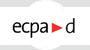 ECPAD