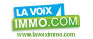 Les annonces d'emploi dans le Nord - Pas-de-Calais avec Lavoixemploi.com