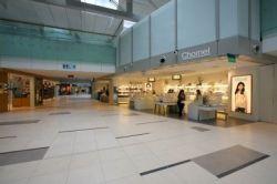La France, première destination mondiale pour le shopping - Photo Relaxnews