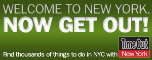 nycgo.com ad