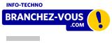 BRANCHEZ-VOUS.com / Info-Techno