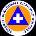 Protection Civlie de Reims ADPC51
