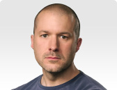 Jonathan Ive profile picture